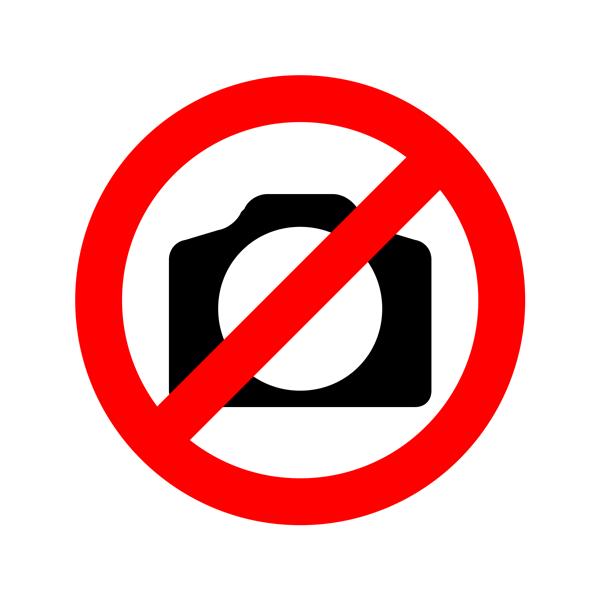 OSBS - No Cap
